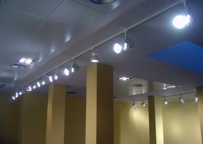 Museo Carrilero Caravaca